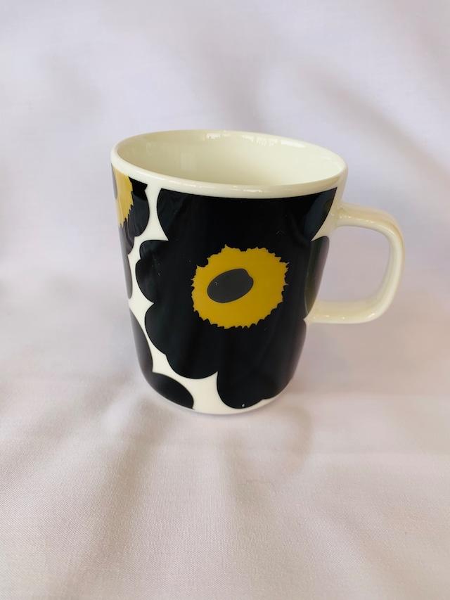 marimekko Unikkoマグカップ