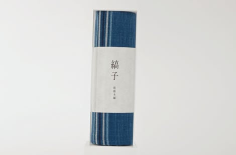 縞子 FS004