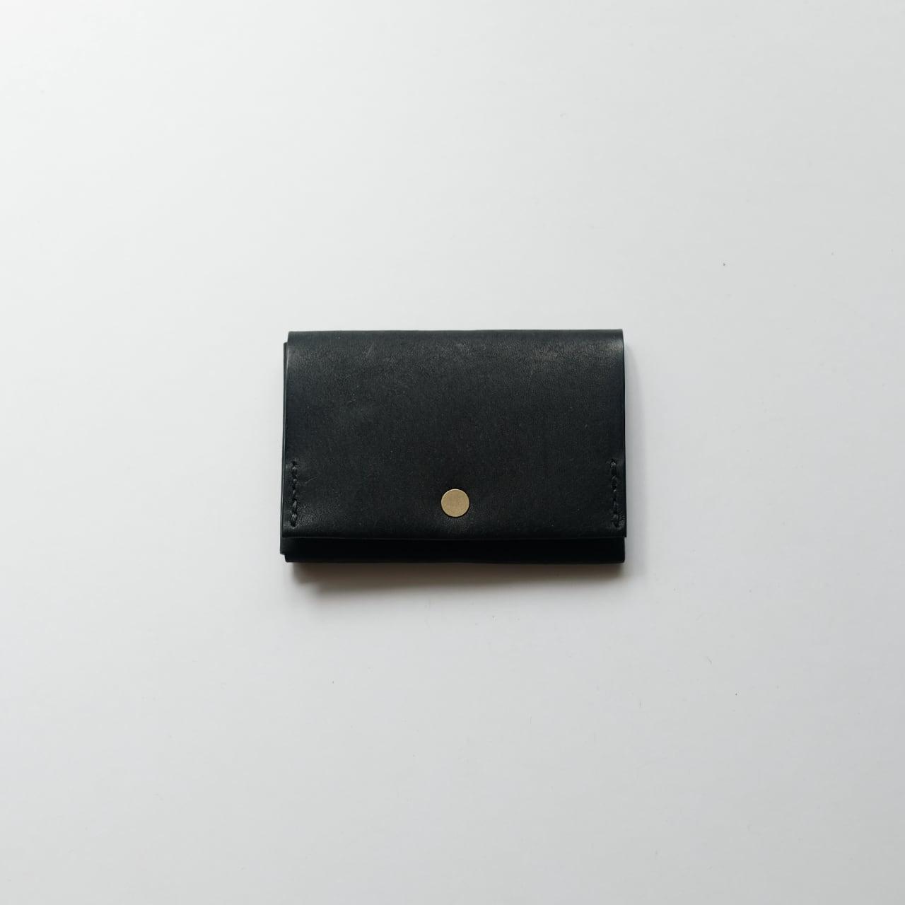 coinwallet - 02 - bk - プエブロ (old)