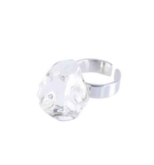 Sea'ds mara/シーズマーラ Crystalline Ring 20A1-13
