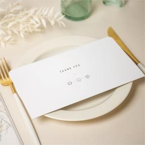 【マスクケース】ワイドポケットタイプ アイコン(1個:税抜190円)