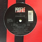 One Man / Chanelle