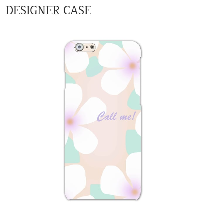 iPhone6 Hard case DESIGN CONTEST2016 019