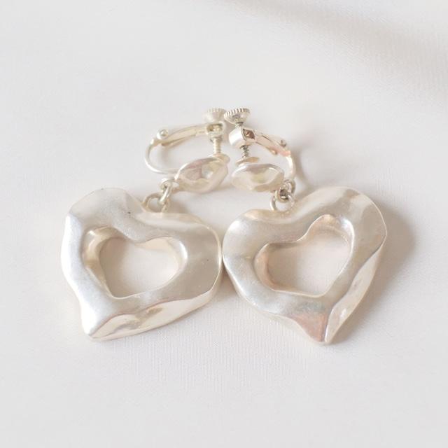flemington heart collection 11 13