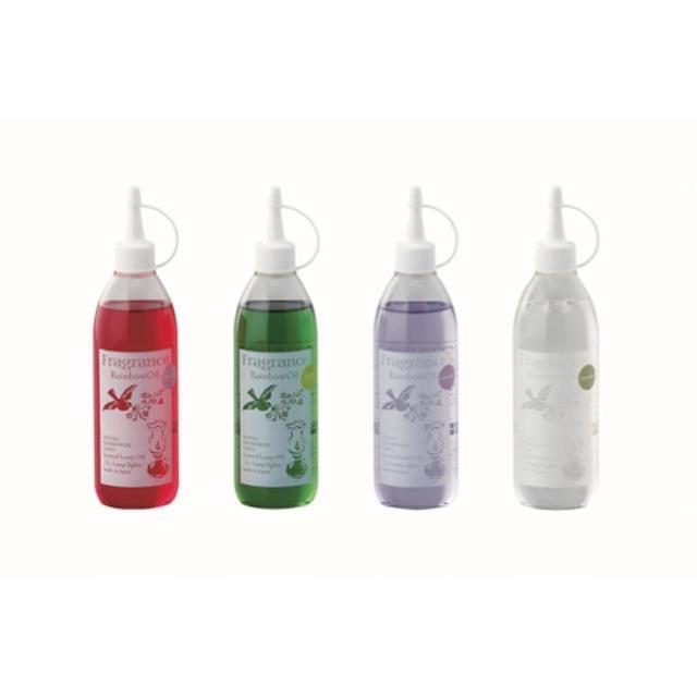 【専用オイル】Fragrance Oil for Handmade Lamp by Tsugaru Vidro