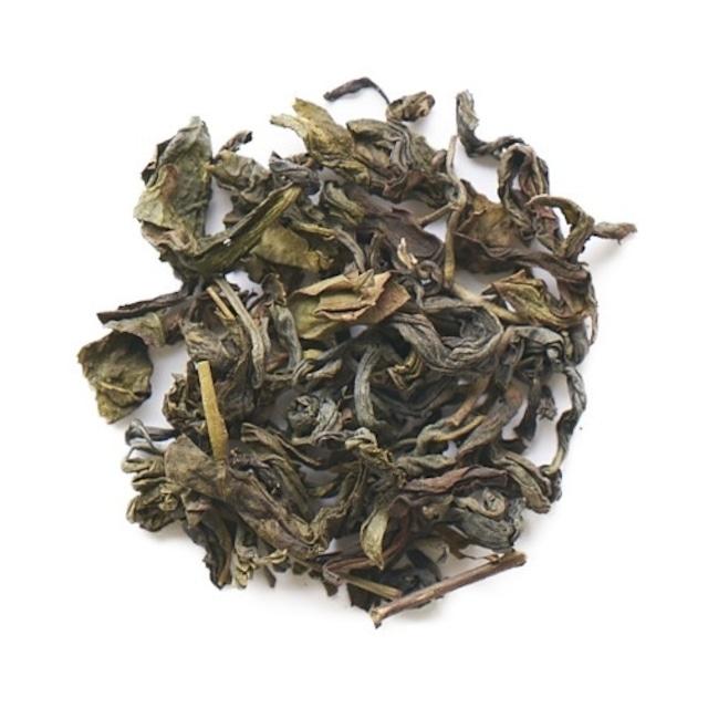【法人様向け】半発酵ほうじ茶 ティーバッグ 50個