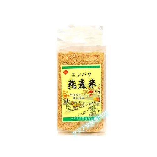 【常温便】燕麦米(エンバク)