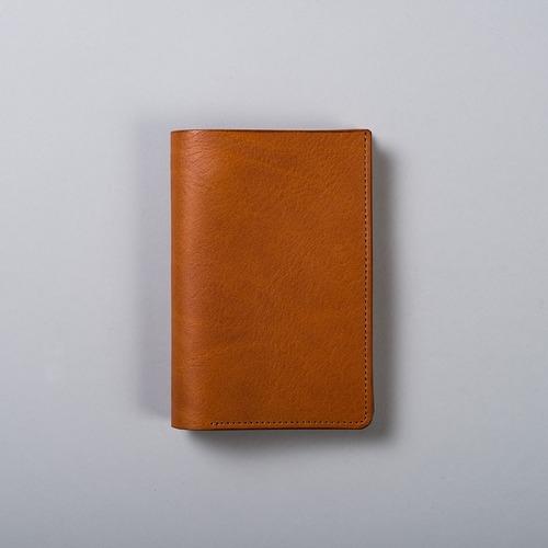 2 Fold Wallet