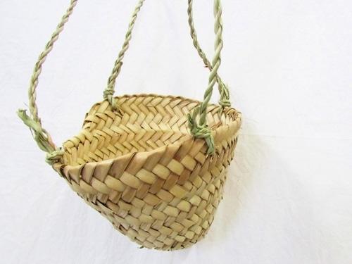 Hanging basket XS(BSK005XS)