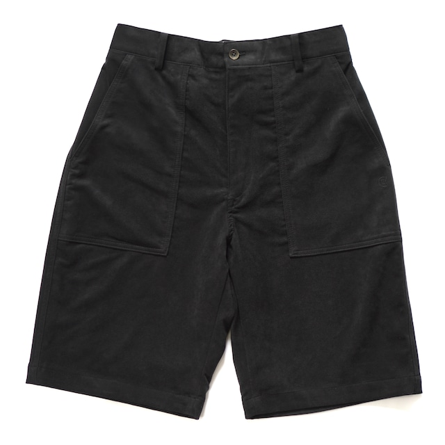 COLONY CLOTHING / EXPEDITION SHORTS