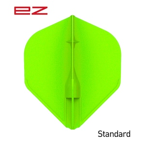 L-Flight EZ L1 [STD] Neon Green