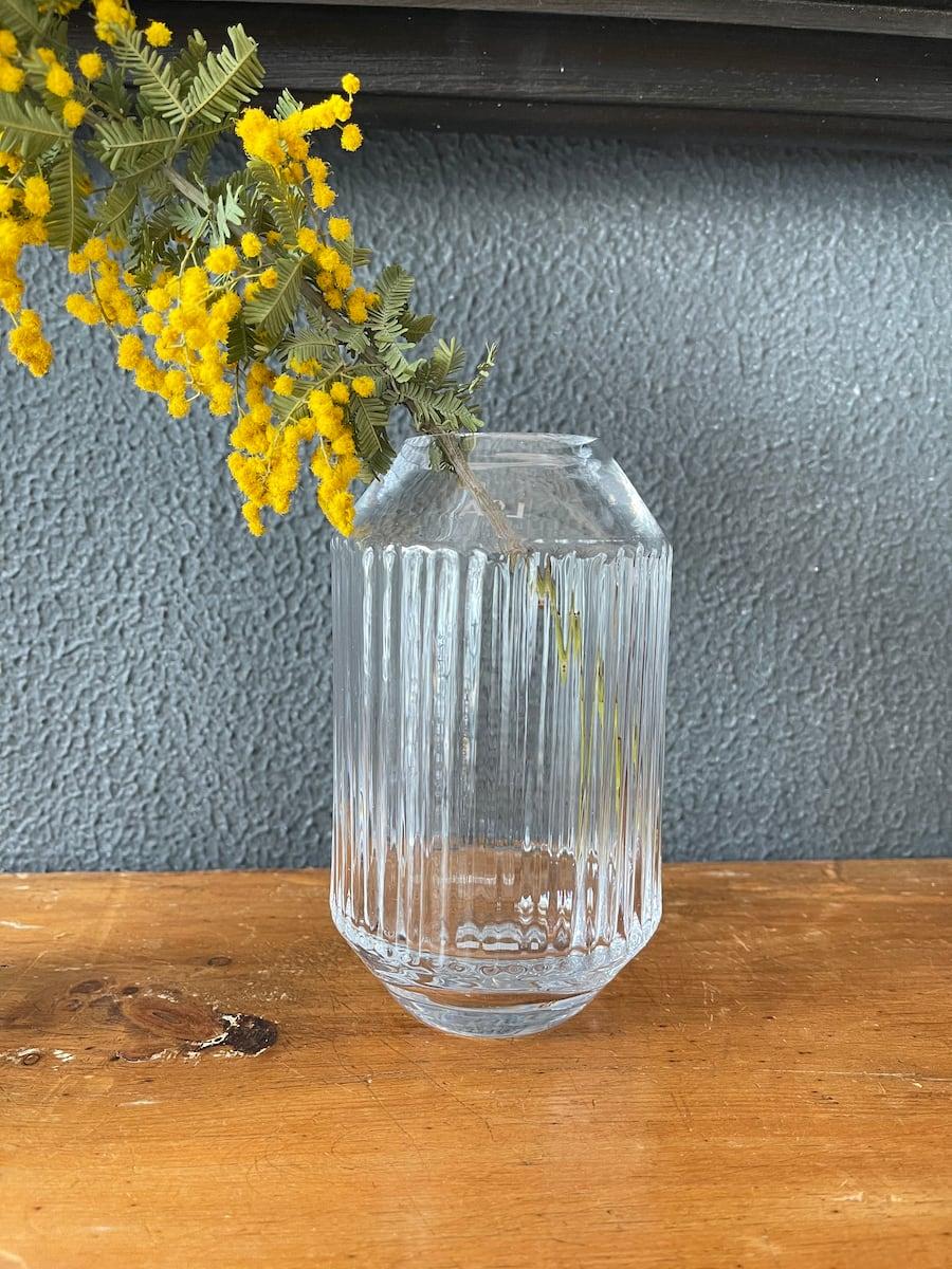 ROTUNDA ロタンダシリーズ フラワーベース 花瓶