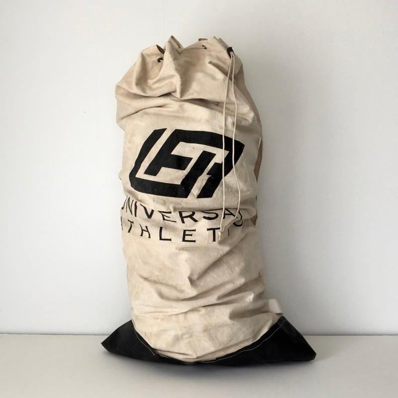 ヴィンテージ・ダッフルバッグ Vintage Duffel Bag