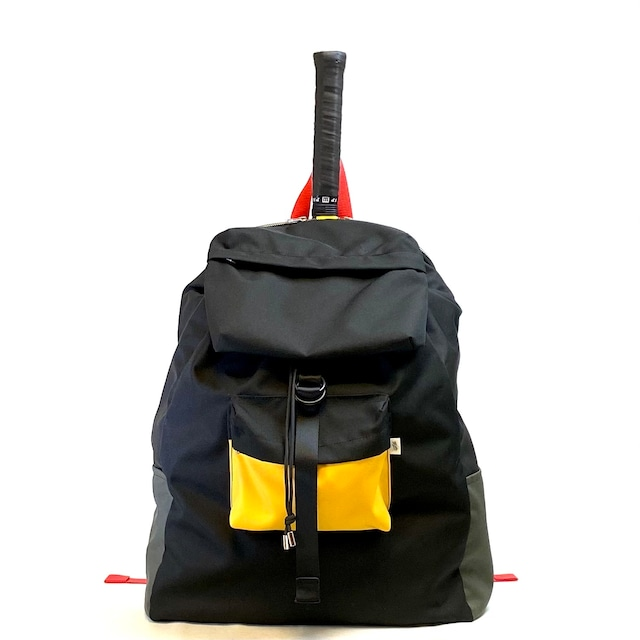 Oxford/Racket ruck/Large/ CC