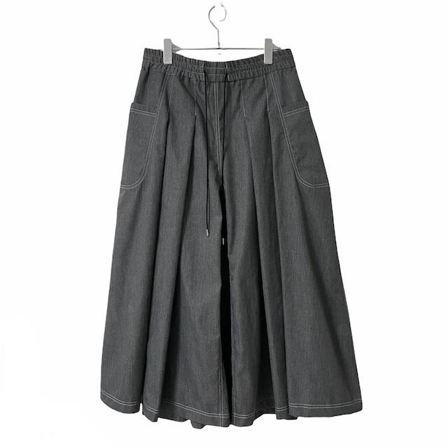 Hakama-Pants1.1 (grey)