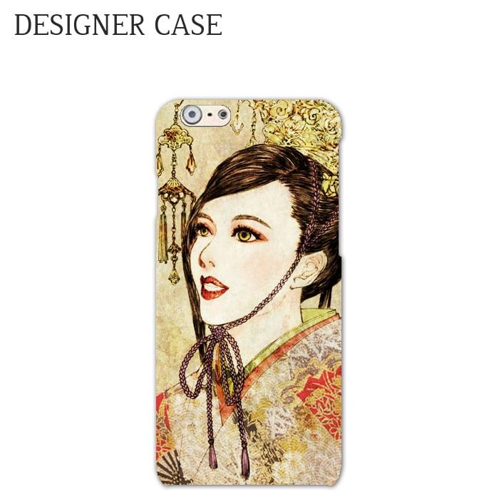 iPhone6 Hard case DESIGN CONTEST2015 073