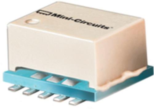 MCA-35MH+, Mini-Circuits(ミニサーキット) |  RFミキサ(周波数混合器), 500 - 3500 MHz, LO level:+13dBm