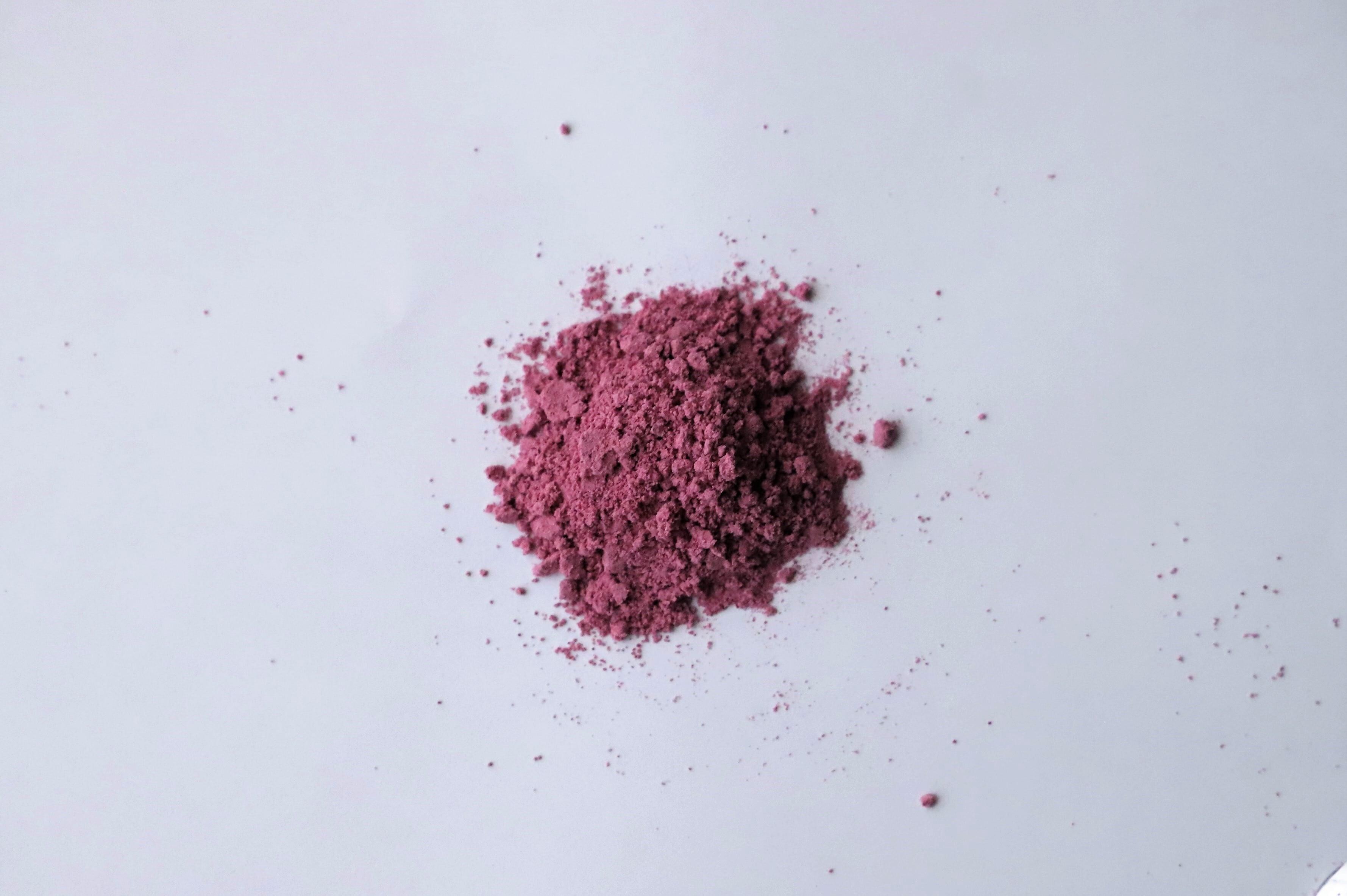 紫芋パウダー (パープルスィート)30g