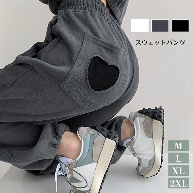 【即納】スウエットパンツ レディース|fa2421