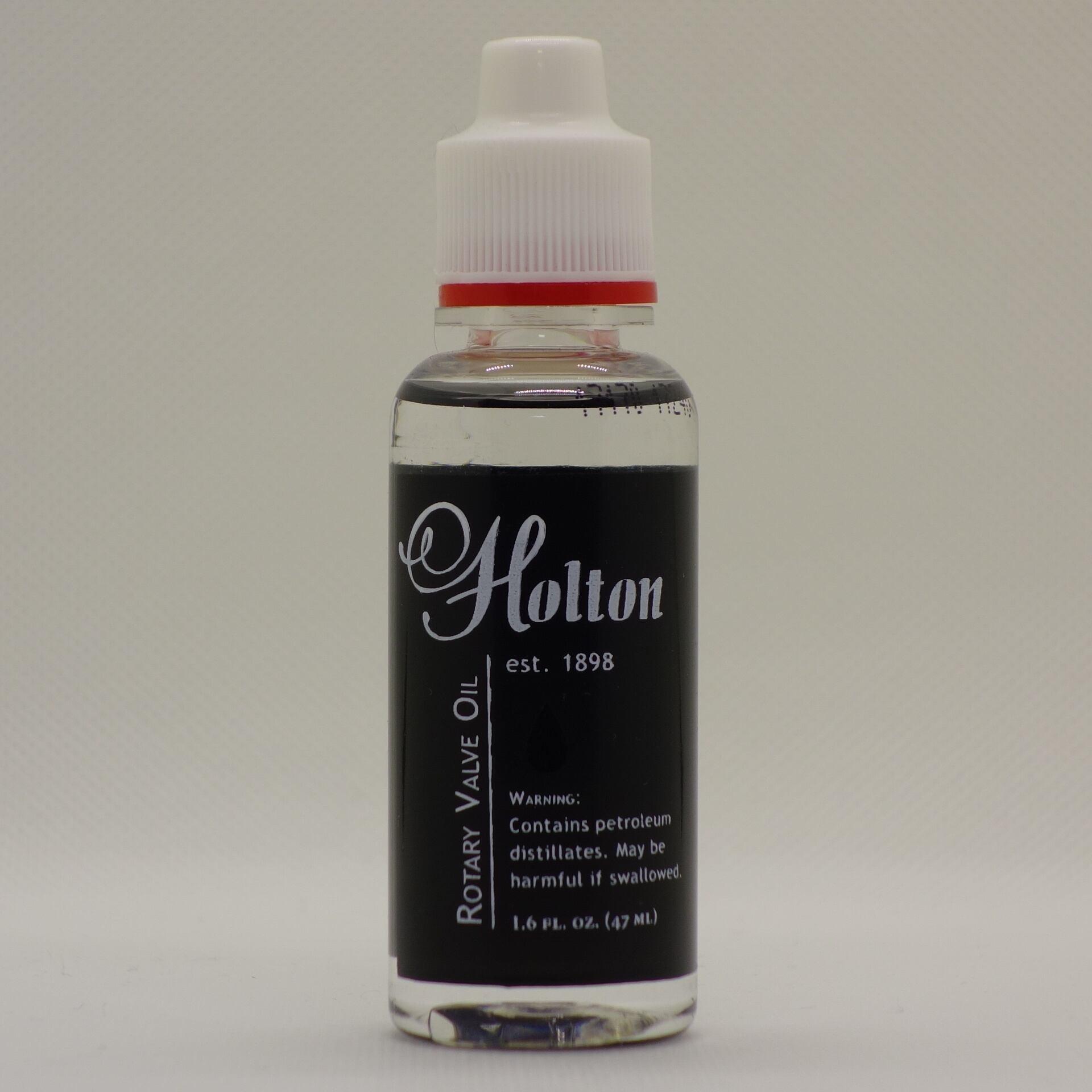 ホルトン ロータリーバルブオイル H3261  Holton