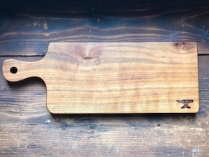 Cutting Board  -カッティングボード-typeG