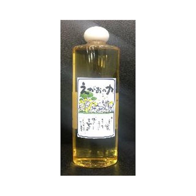 えがおの力【400ml】/大人気の強力天然洗剤!