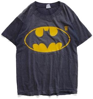 80年代 バットマン × タコベル 映画 Tシャツ | BATMAN TACO BELL アメリカ ヴィンテージ 古着