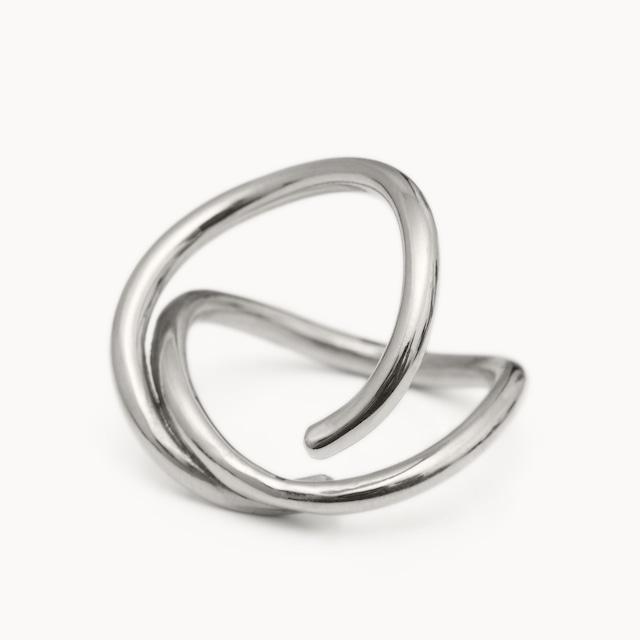 Ear Cuff|イヤーカフ  - art.1602C081010
