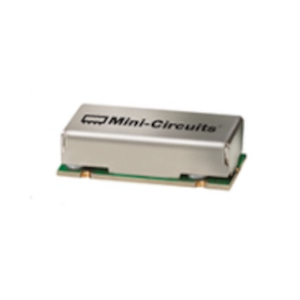 BPF-B410N+, Mini-Circuits(ミニサーキット) |  バンドパスフィルタ, Bandpass Filter, 137-143MHz