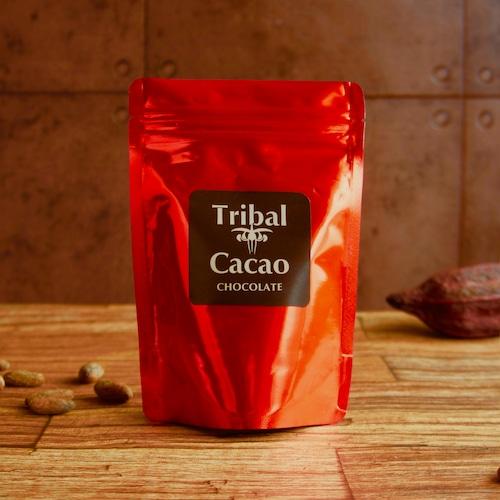 チョコレートパウダー(ドミニカ)100g