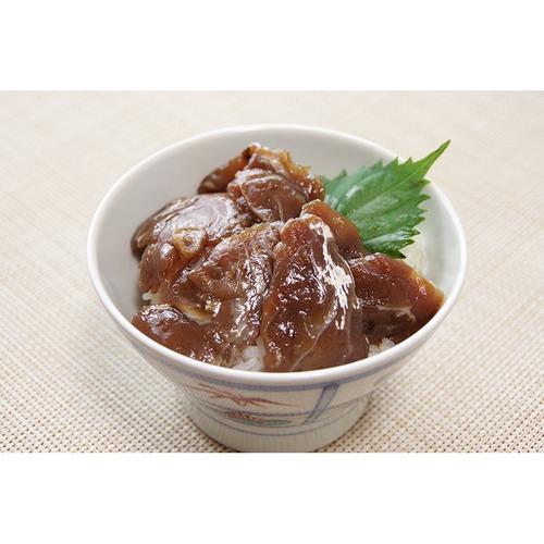 明石鯛の漁師漬け 兵庫県産 5袋 鯛茶漬け/鯛漬丼