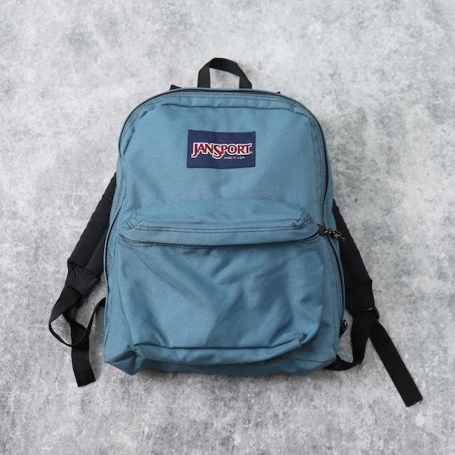 """1990s  """" JANSPORT """"   Back Pack"""