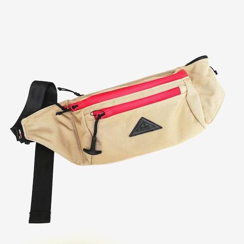 DATUM(Waist Bag)