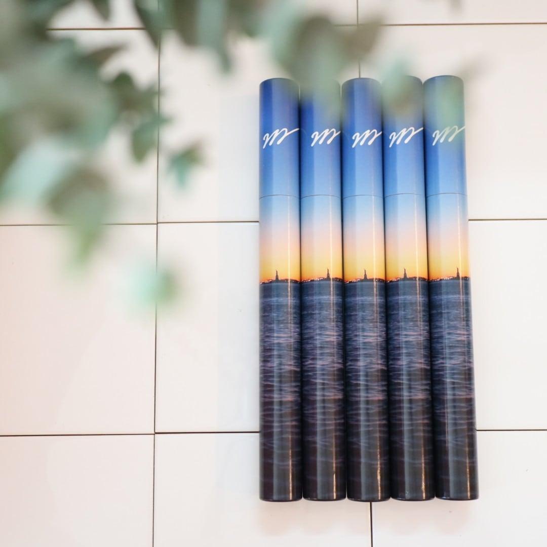 212. / Dumbo Incense sticks【再入荷】