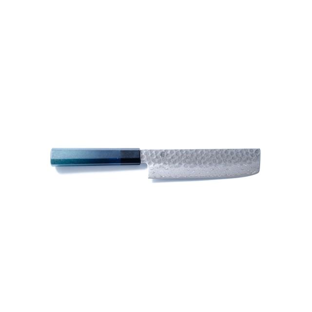 【藍包丁】新薄刃