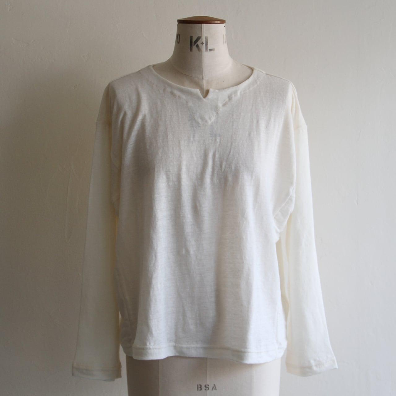 quitan【 womens 】t-shirt v-front