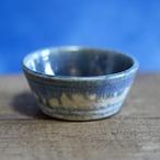 小鉢 ブルー