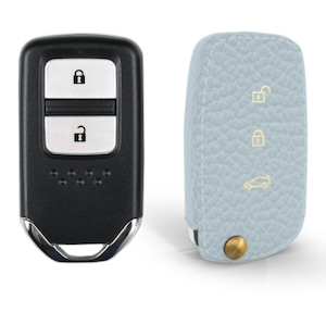 Honda 専用 TypeA-2 Car Key Case
