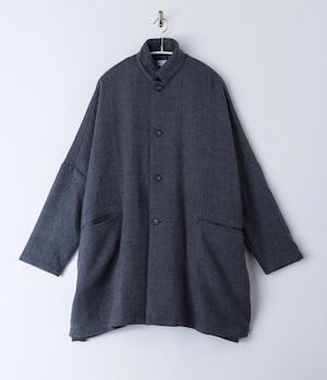 【SETTO】 MARKET JACKET セット マーケットジャケット