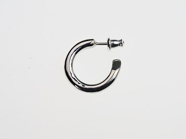 PI-002 Round ピアス 3.5mm(L)