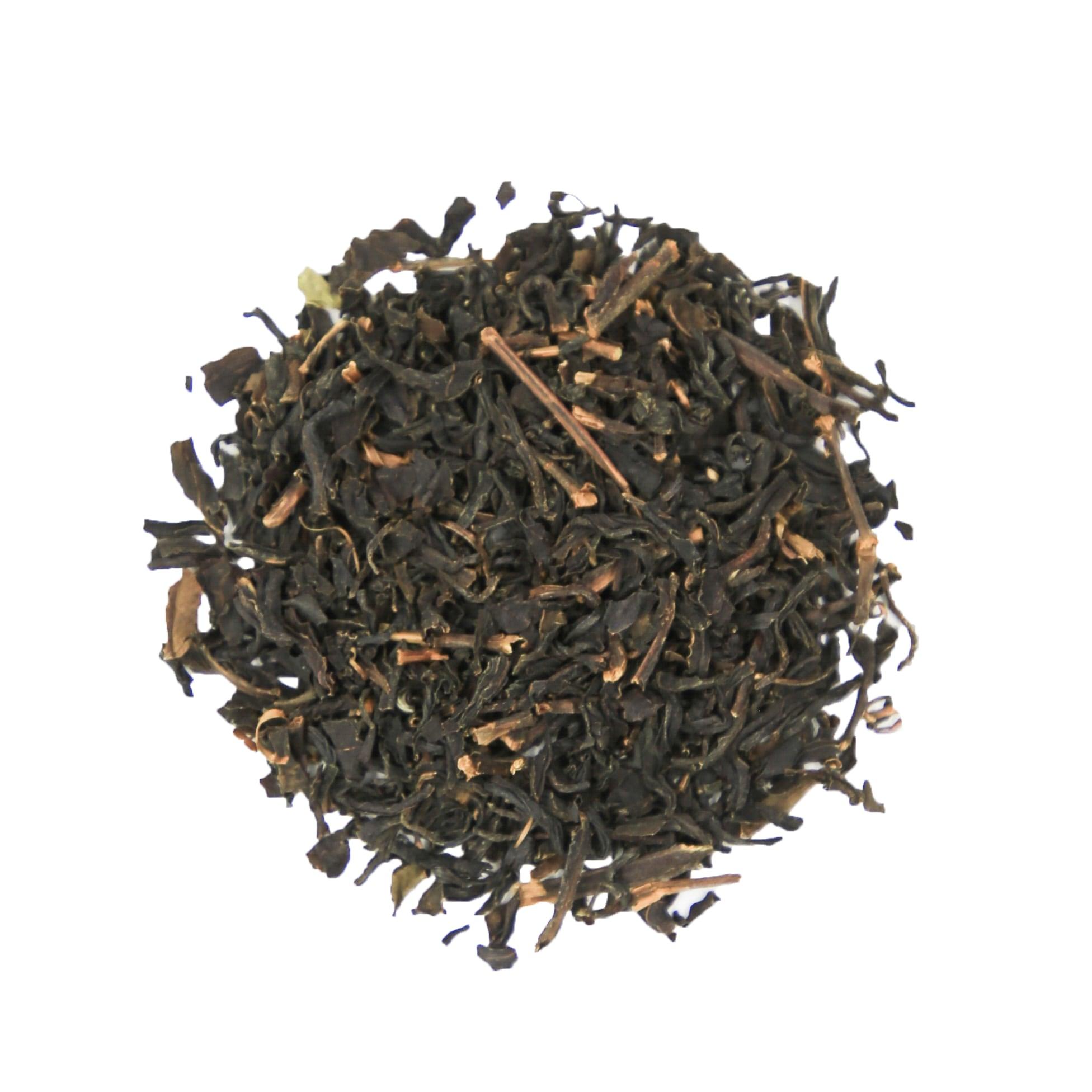 【サンプル】和紅茶A 30g