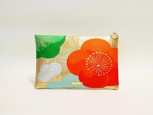 Mini Clutch bag〔一点物〕MC115