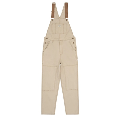 ONLY NY|South Street Bib Overalls