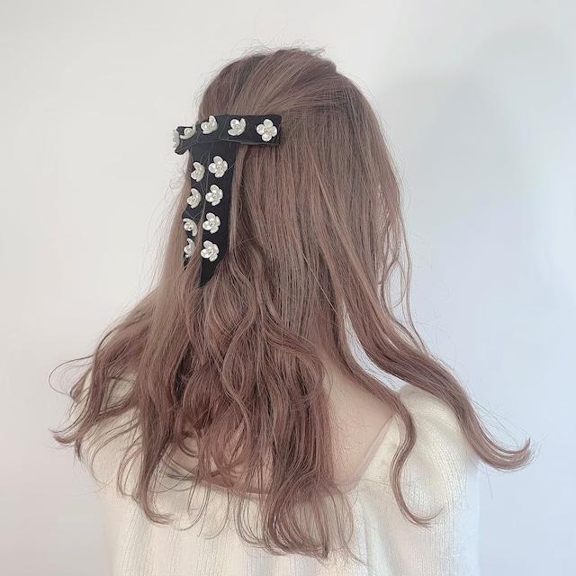 【即納】daisy ribbon