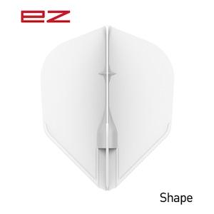 L-Flight EZ L3 [Shape] White