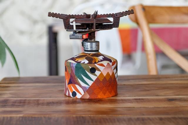 編み目が美しいシンプル平かご(収納・ナチュラル雑貨・インテリア・キッチン)