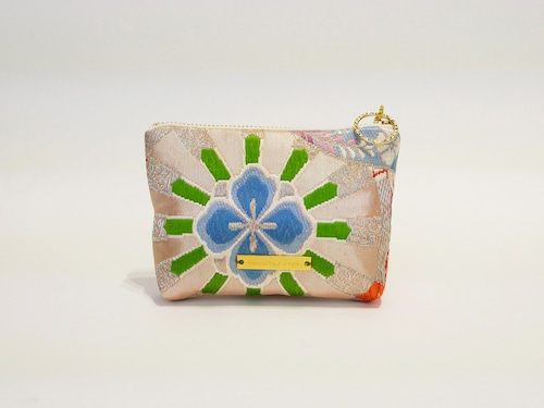 Pouch S〔一点物〕PS099