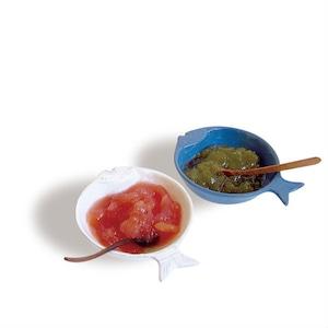 FISH JAR / フィッシュジャー
