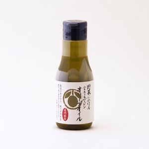 香川県産エキストラバージンオリーブオイル 200g 酸化防止密閉ボトル 創樹 SOUJU
