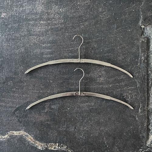 Vintage Folding hanger